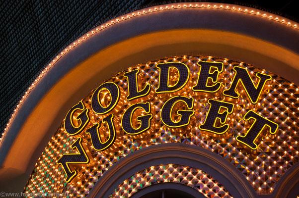 Las Vegas, Old Town