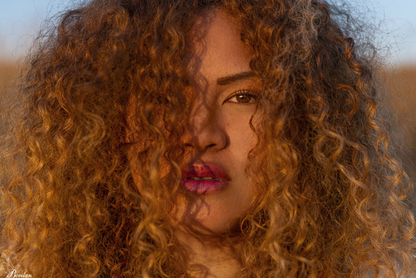 Photographe Portrait Toulouse Albi Auch Rabastens Tarn