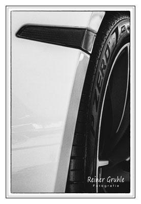 <b>Zero</b><br> Mc Laren 720S Coupé MY20, Klassikstadt Frankfurt   ©Reiner Gruhle