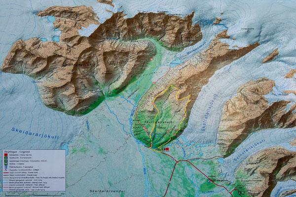 Wanderung ca. 15 km, Aufstieg ca. 700 Hm, Dauer ca. 6 Std., Super Rundtour