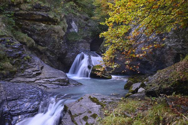 171005-3268 - Reichenbachfall
