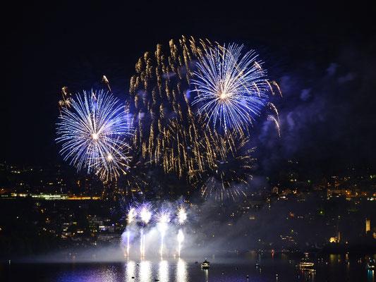 170729_1575_Feuerwerk