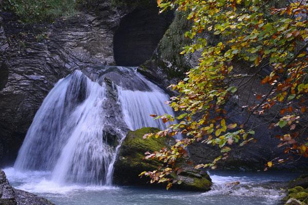 171005-3280 - Reichenbachfall