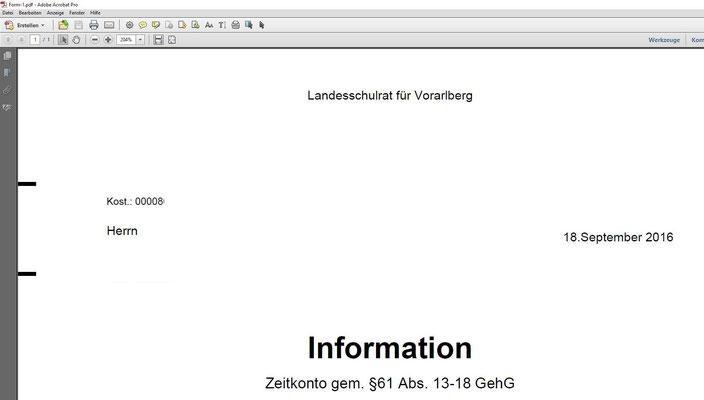 Gemütlich Grundlegende Lohnzettel Vorlage Fotos - Entry Level Resume ...