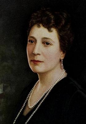 Belle SKINNER (1866 - 1928)