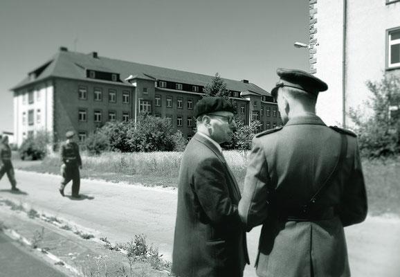 2005 / 1952