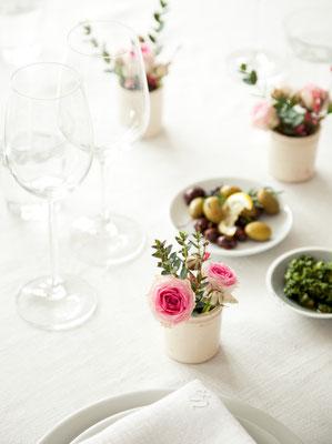 Foodstyling Anne-Katrin Weber