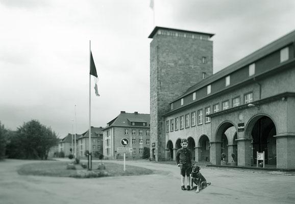 2005 / 1946-51