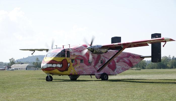 Fallschirmspringen Niederösterreich Geschenk Idee