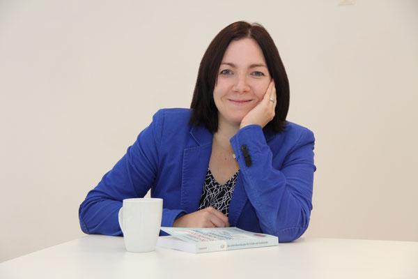 (c) Tamara Schrammel