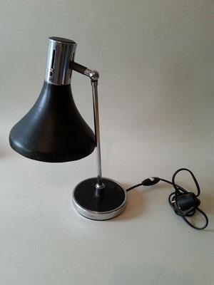Lampe de bureau - Avant