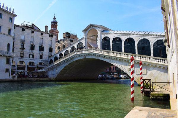 2 Rialtobrücke