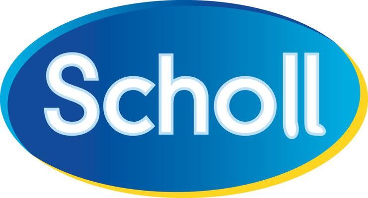 Tous les produits médicaux Scholl chez Luc Medical
