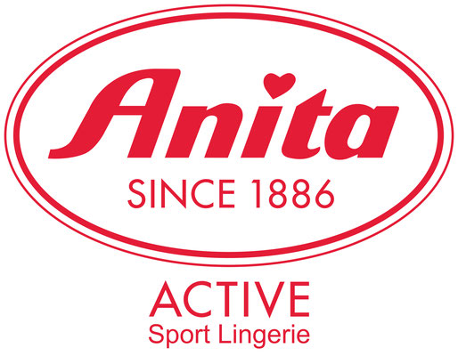 Anita care et active chez Luc Medical