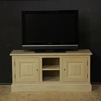 1. tv meubel op maat