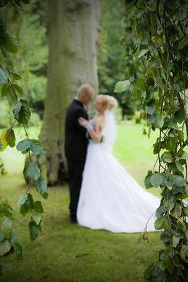 Hochzeit in Greiz | Greizer Park