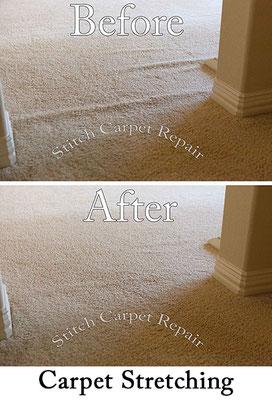 Austin Carpet Repair Stretching Patching 512 800 0917