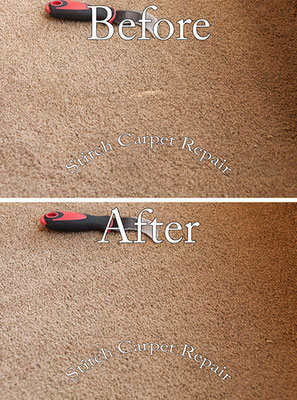 Bleach stain carpet repair patch Austin Round Rock Cedar Park Manor Bee Cave San Marcos