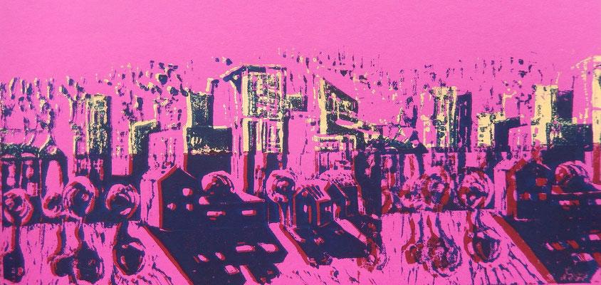 City reloaded 11