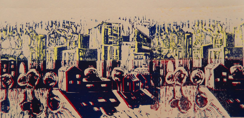 City reloaded 9