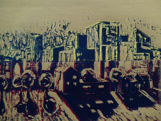 City reloaded 2
