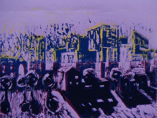 City reloaded 3