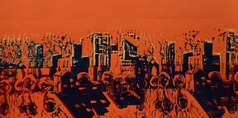 City reloaded 10