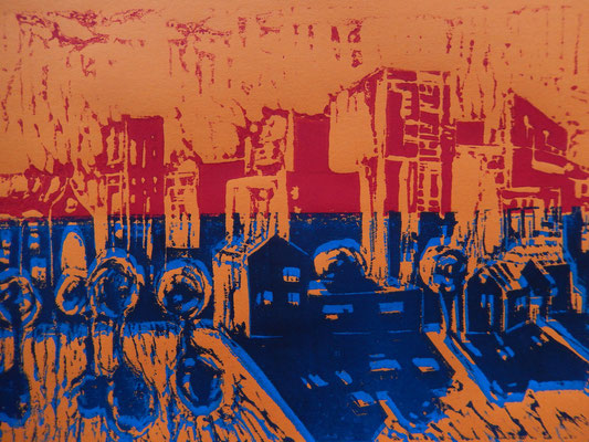 City reloaded 5