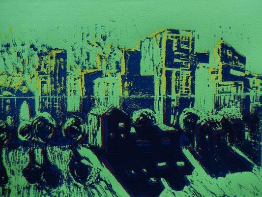 City reloaded 1