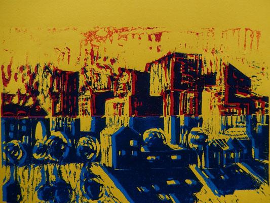City reloaded 6