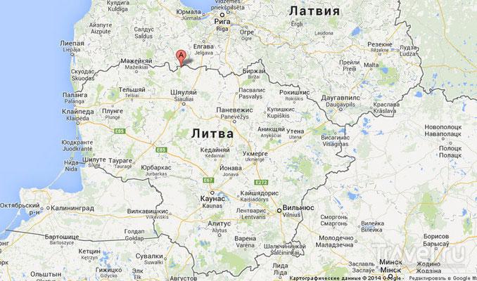 Жагаре, Литва, расстрел 5000 советских граждан, 1941 / Zagare, Lithuania, the shooting of 5,000 Soviet citizens, 1941