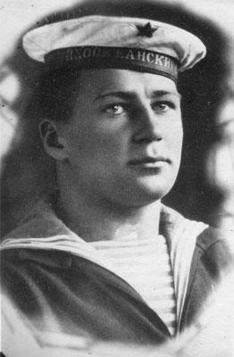 Вилков Николай Анатольевич