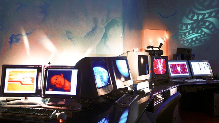 audiovision - videosuite
