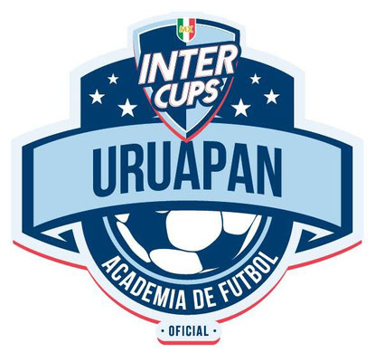 INTERCUPS URUAPAN