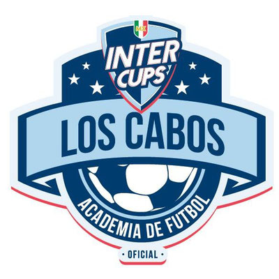 INTERCUPS LOS CABOS