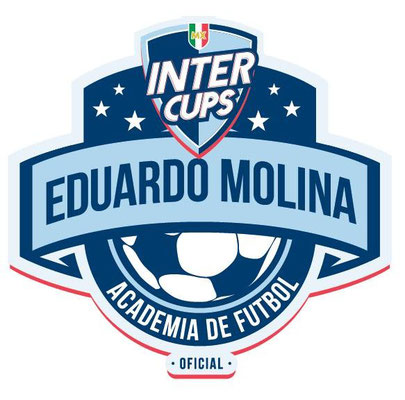INTERCUPS EDUARDO MOLINA