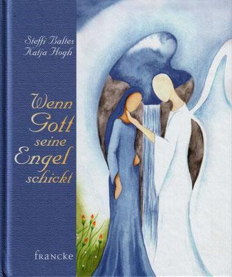 Wenn Gott seine Engel schickt