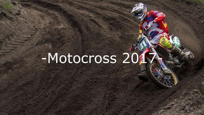 Motorcross 2017