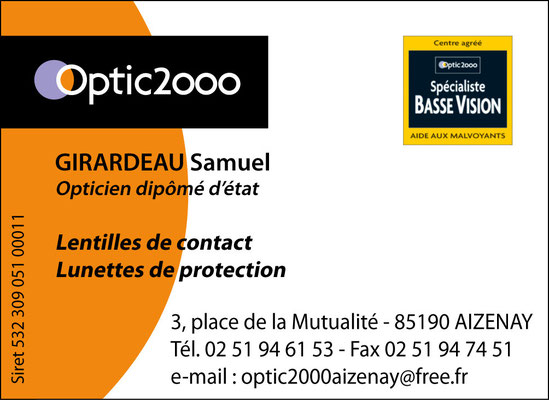 http://opticiens.optic2000.com/opticien-aizenay-85190-2687