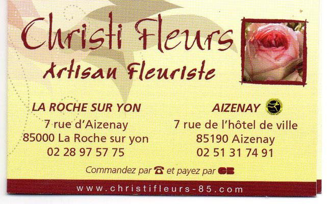 http://www.christi-fleurs-aizenay.fr/