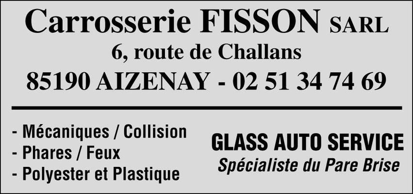 http://www.carrosserie-fisson-aizenay.fr/