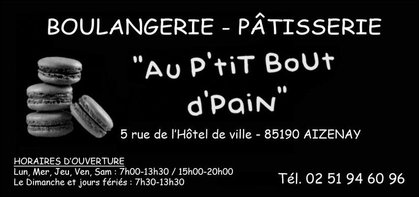 http://www.aizyshop.fr/enseignes/au-p-tit-bout-d-pain/