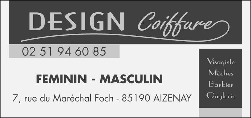 http://www.aizyshop.fr/enseignes/design-coiffure/