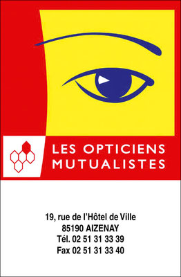 https://www.lesopticiensmutualistes.fr/coscommercestore/les-opticiens-mutualistes-aizenay