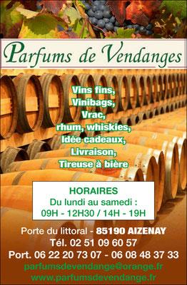 http://www.parfumsdevendanges.fr/