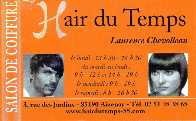 http://www.hairdutemps-85.com/