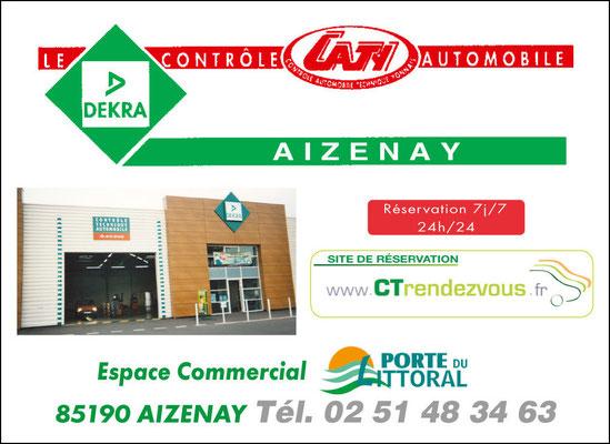 http://www.dekra-norisko.fr/Client/prdv-vl/fiche_centre.aspx?agrcen=S085D111