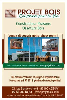 http://www.projetbois.com/