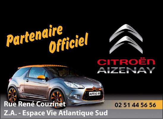 http://www.reseau.citroen.fr/reparateur-aizenay