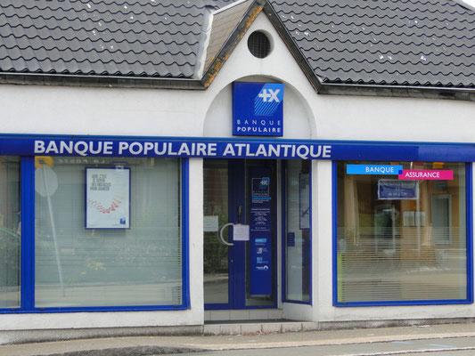 http://www.atlantique.banquepopulaire.fr/portailinternet/Pages/default.aspx